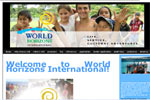 World Horizons International